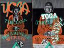Yoga tibetană & doctrinele secrete (2 vol.)