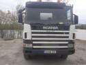 Scania Cifa