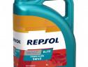 Ulei motor Repsol Elite 50501 TDI 5W-40 5L