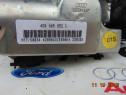 Coloana directie VW Phaeton Touareg Audi A8 dezmembrez Phaet