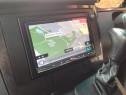 Actualizare hărţi, update navigație Pioneer Avic-F60DAB