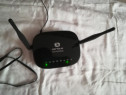 Router Serioux WR 300 A2