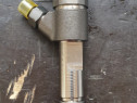 Injectoare