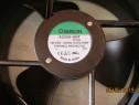 Ventilator profesional,utilizari casnice sau industriale !