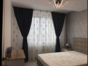 Hotel Dobrogea,SAT Vacanta, apartament 2 camere mobilat