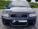 Audi a4 1.9 tdi 2002 înmatriculat