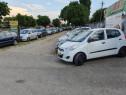 Hyundai i 10 Benzin1.1-An-2013-Euro5-Finantare
