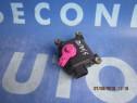 Motoras clapeta aeroterma Seat Ibiza; 1J1907511C