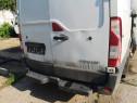 Dezmembrez Renault Master 3 din 2012