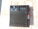Radio antic (42ani) made in DDR
