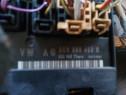Calculator confort vw passat b6 cod 3c 0959433 r anul 2005-2