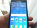 Samsung gt 361f core prime impecabil nu are semnal de piese
