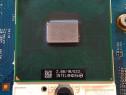 CPU Intel Celeron 550 1M Cache, 2.00 GHz, 533 MHz, NETESTAT