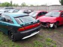 Dezmembrez Mazda 323 F