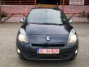 Renault scenic 1.5dci 110cai / 2011 / recent adusă / euro 5!