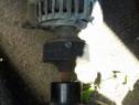 Alternator ford focus 1.8 tdci