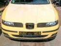 Seat Leon 1.8i 20v 125cp