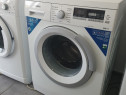Mașină de spălat rufe Siemens. Capacitate 8 kg.
