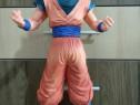 Figurina Goku Dragon Ball Z Super 31 cm anime