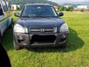 Dezmembrez Hyundai Tucson 2006/ Piese de schimb Tucson 2006
