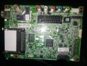 Placa de baza Eax65361505(1.0)