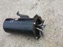 Carcasa filtru motorina Skoda Octavia 2 1.9 TDI