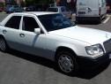 Mercedes W124 , E 200 D ,5 Trepte ,Inm RO,Acte la zi ,AN 95