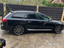 Eleron S6 Sline tuning sport Audi A6 C6 4F Avant RS6 v2