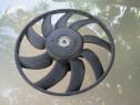 Ventilator Electroventilator gmv Audi A4 b8 8k an 2012