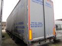 Remorca Scania, 11.705 cmc, motorină, an 2006