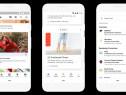 Campanii google adwords - crestem traficul, clienti, vanzari