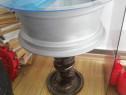 Streampunk objects/obiecte decorative