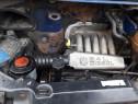 Chiuloasa vw t4 2.4 diesel