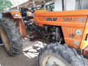 Tractor Fiat 500 special DTC