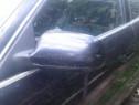 Oglinda electrica Audi A6 C5