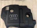 Capac motor cu burete 1.9 BRB Audi A3 A4 B7