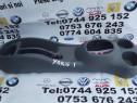Consola centrala Toyota Yaris 1999-2005 suport pahare dezmem
