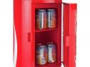 Repar mini frigidere