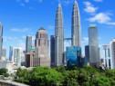 CIRCUIT 2020 Thailanda – Malaezia – Singapore