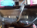 8K0907064AQ , 8K0 907 064 AQ / Calculator lumini Audi A4 B8