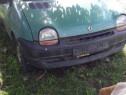 Renault twingo dezmembrez