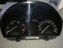 Ceasuri bord Skoda Fabia 1 1.9 sdi cod 6y1919860a