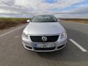 Volkswagen Passat B6 1.9 TDI