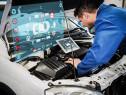 Diagnoza auto tester si reparatie pe loc
