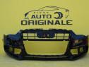 Bara fata Audi A5 Facelift AN 2012-2016