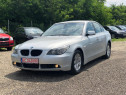 BMW 525 D, 2005, 2.5 diesel,SI IN =RATE=