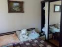 Apartament 3 camere confort 1,decomandat / Resita Est