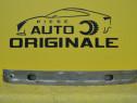 Intaritura bara fata Audi A4 B9 An 2016-2019