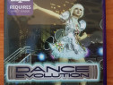 Dance Evolution joc Kinect Xbox 360