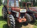 Tractor IHC Internațional 744 A